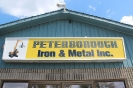 Peterborough Iron and Metal_18