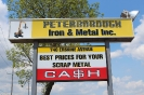 Peterborough Iron and Metal_47